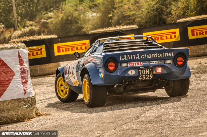 Rally_Legends_Weekend_by_Cian_Donnellan (9)