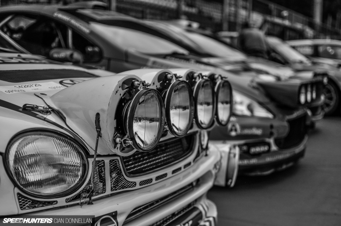 Rally_Legends_Weekend_by_Cian_Donnellan (20)
