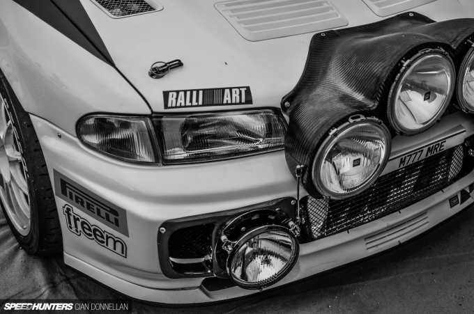 Rally_Legends_Weekend_by_Cian_Donnellan (21)