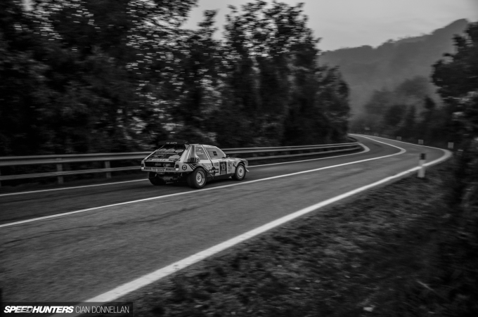Rally_Legends_Weekend_by_Cian_Donnellan (24)