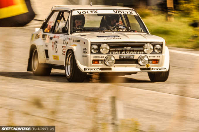 Rally_Legends_Weekend_by_Cian_Donnellan (29)