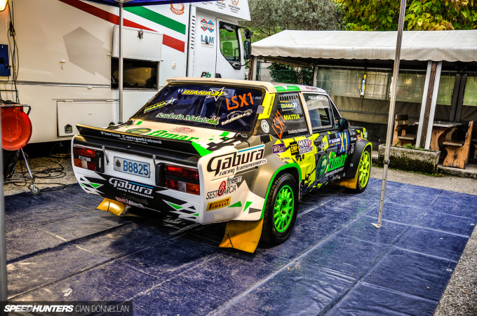 Rally_Legends_Weekend_by_Cian_Donnellan (39)