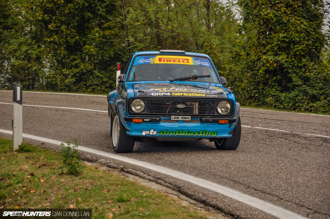 Rally_Legends_Weekend_by_Cian_Donnellan (41)