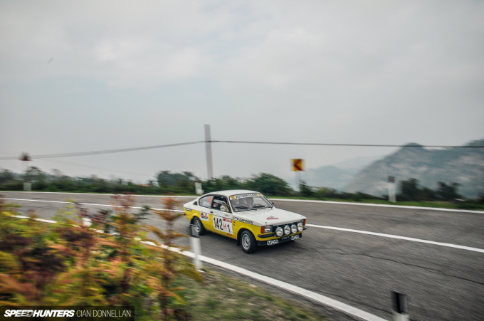 Rally_Legends_Weekend_by_Cian_Donnellan (49)