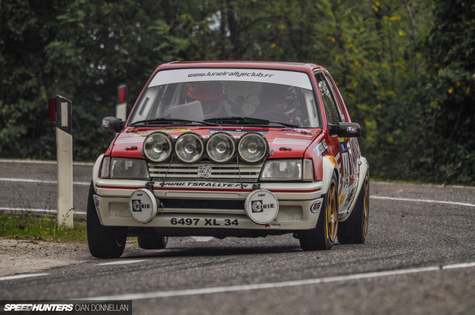 Rally_Legends_Weekend_by_Cian_Donnellan (63)