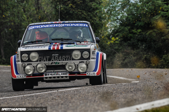Rally_Legends_Weekend_by_Cian_Donnellan (64)