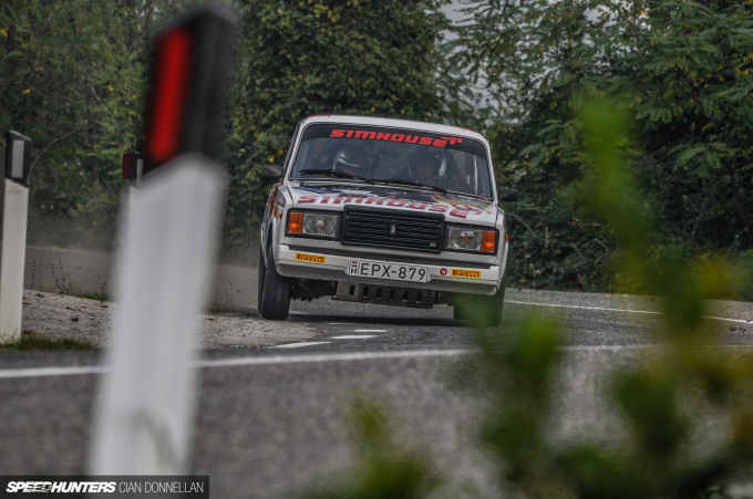 Rally_Legends_Weekend_by_Cian_Donnellan (69)