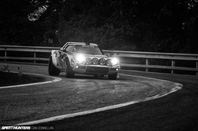 Rally_Legends_Weekend_by_Cian_Donnellan (71)