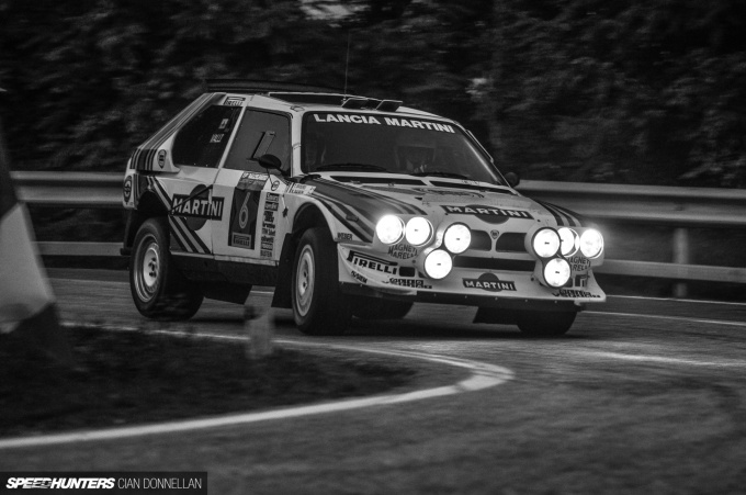Rally_Legends_Weekend_by_Cian_Donnellan (72)
