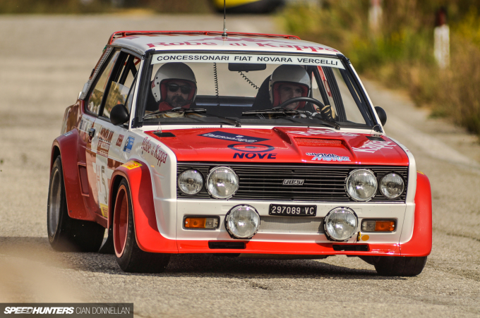 Rally_Legends_Weekend_by_Cian_Donnellan (75)