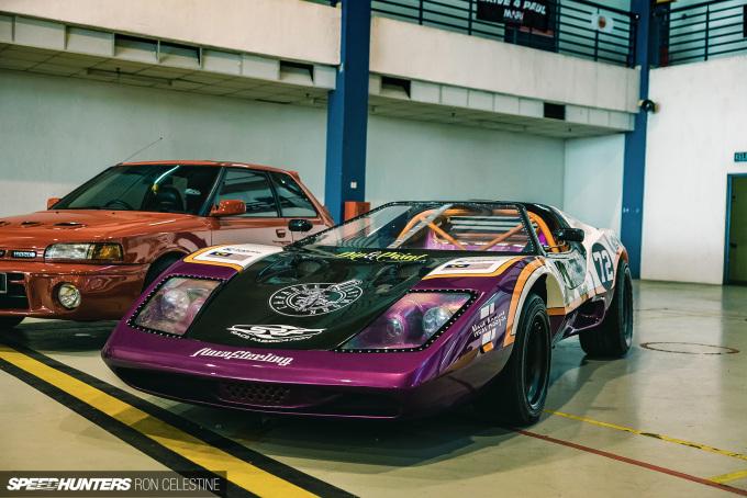 Speedhunters_RonCelestine_Drive4Paul_VW_Nova_Sterling_6