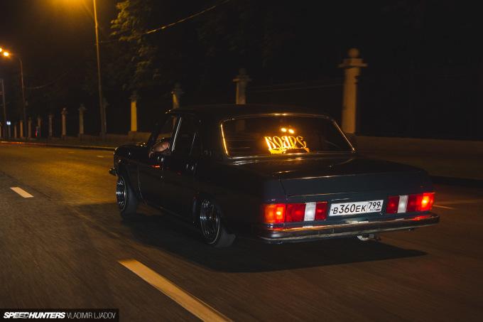 boyare-moscow-volga-lowrider-by-wheelsbywovka-7