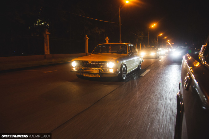 boyare-moscow-volga-lowrider-by-wheelsbywovka-6