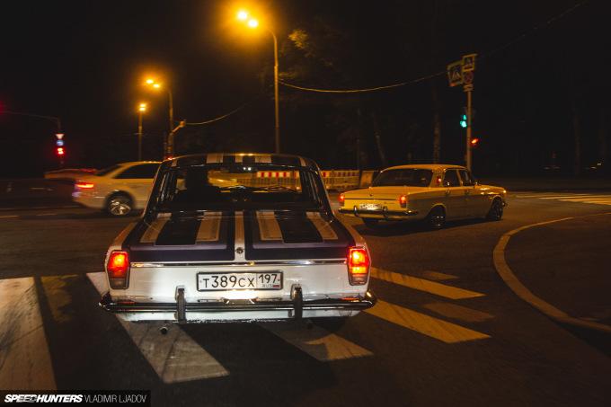 boyare-moscow-volga-lowrider-by-wheelsbywovka-4
