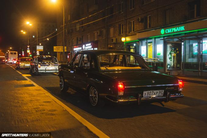 boyare-moscow-volga-lowrider-by-wheelsbywovka-9