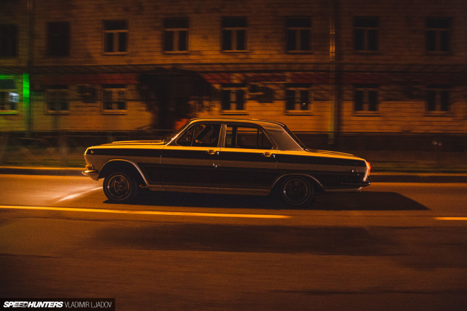 boyare-moscow-volga-lowrider-by-wheelsbywovka-8