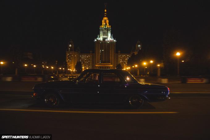 boyare-moscow-volga-lowrider-by-wheelsbywovka-5