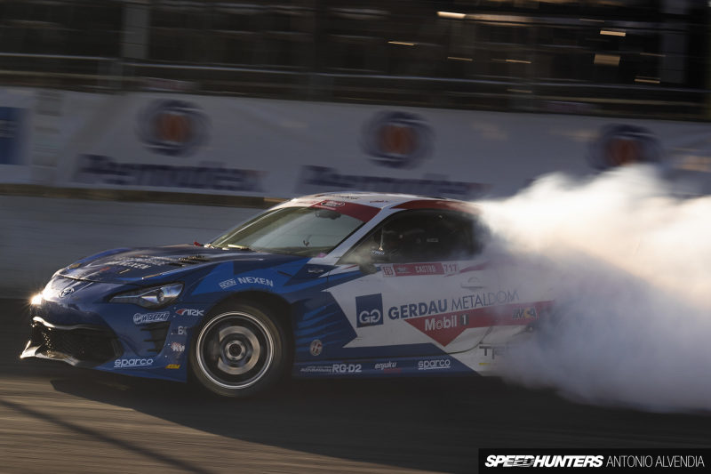 Formula Drift FDIRW 1920wm 1DX27854