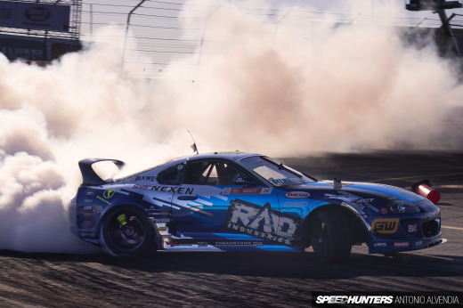 Formula Drift FDIRW 1920wm 1DX27787 crop