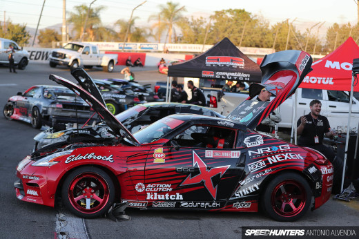 Formula Drift FDIRW 1920wm 1DX28193