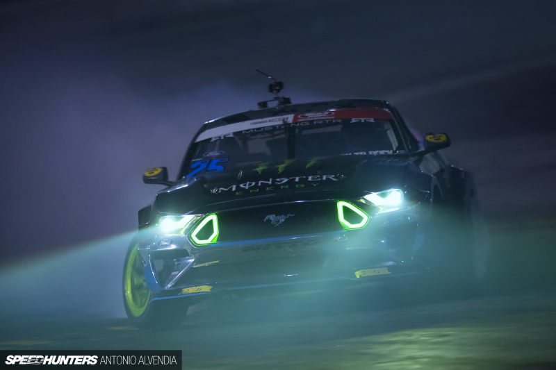Formula Drift FDIRW 1920wm 1DX29010