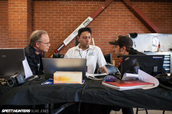 WTAC-2019-blakejones-speedhunters--27