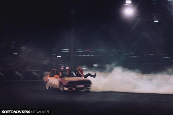 stefan-kotze-speedhunters-redbull-shayimoto-262