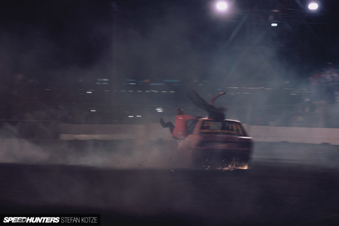 stefan-kotze-speedhunters-redbull-shayimoto-263