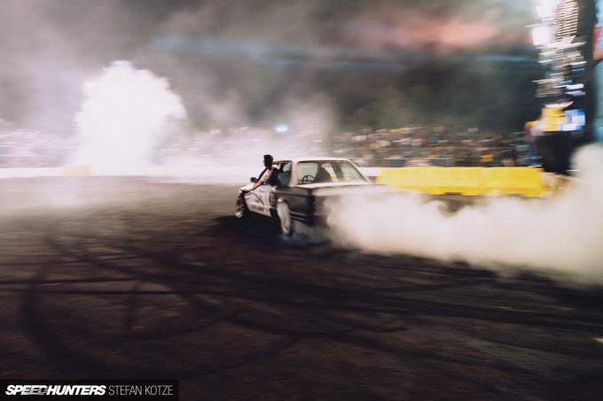 stefan-kotze-speedhunters-redbull-shayimoto-130