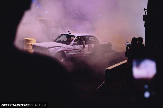 stefan-kotze-speedhunters-redbull-shayimoto-340