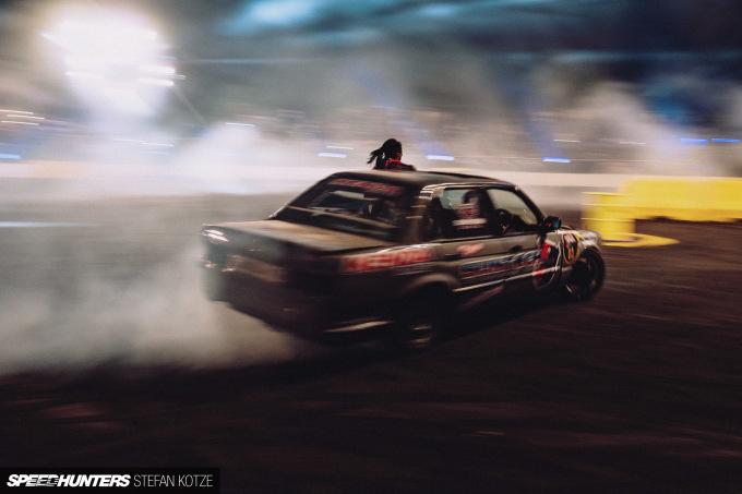 stefan-kotze-speedhunters-redbull-shayimoto-367