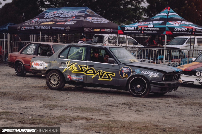 stefan-kotze-speedhunters-redbull-shayimoto-037