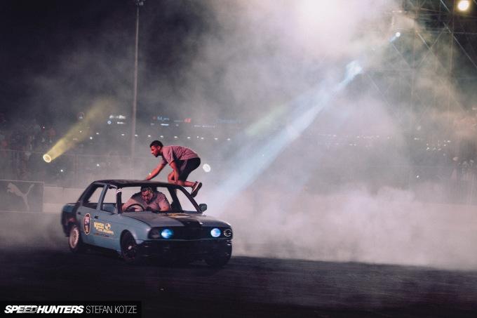 stefan-kotze-speedhunters-redbull-shayimoto-240