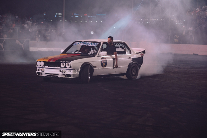stefan-kotze-speedhunters-redbull-shayimoto-295