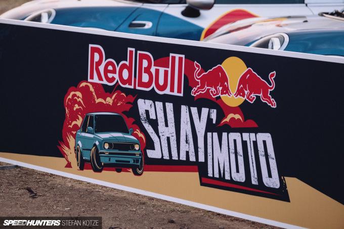 stefan-kotze-speedhunters-redbull-shayimoto-012