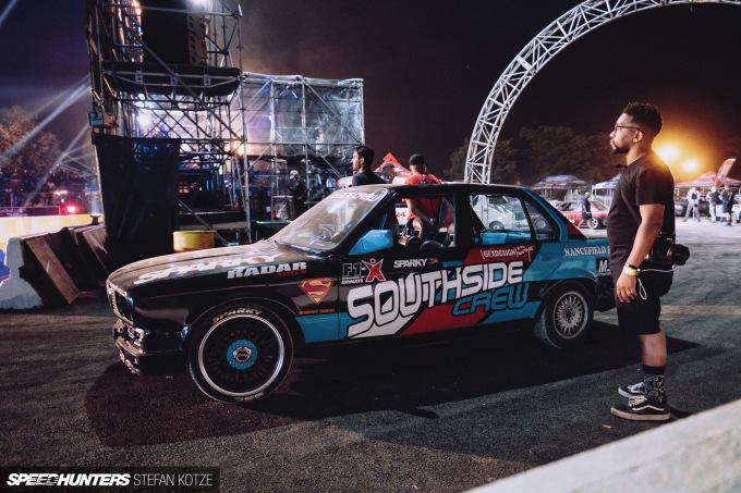 stefan-kotze-speedhunters-redbull-shayimoto-059