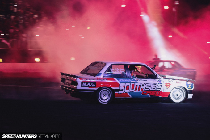 stefan-kotze-speedhunters-redbull-shayimoto-067