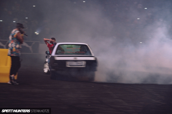 stefan-kotze-speedhunters-redbull-shayimoto-279