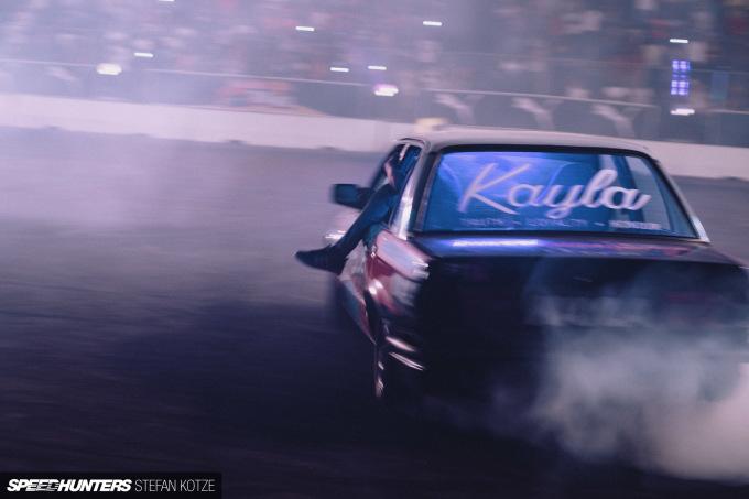 stefan-kotze-speedhunters-redbull-shayimoto-202