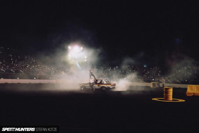 stefan-kotze-speedhunters-redbull-shayimoto-158