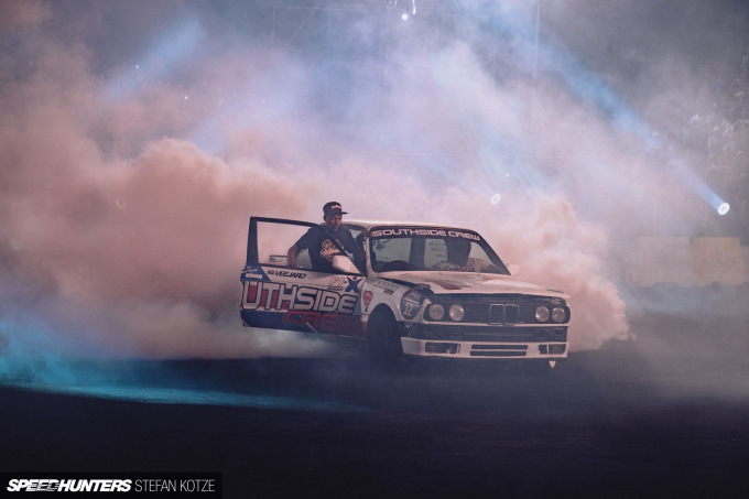 stefan-kotze-speedhunters-redbull-shayimoto-383