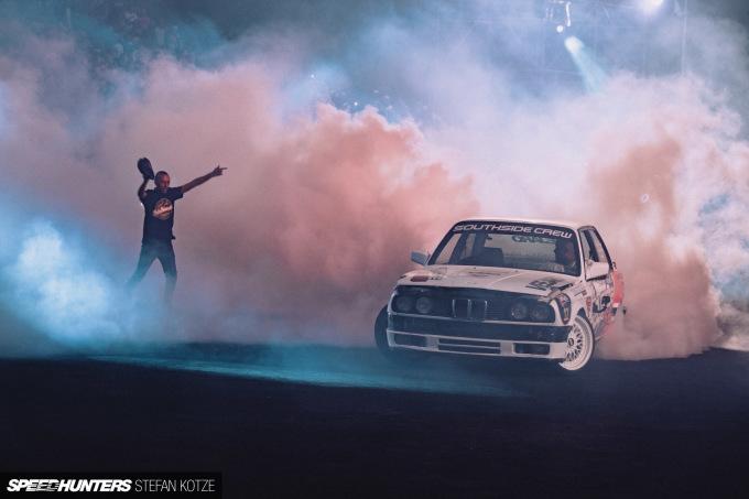 stefan-kotze-speedhunters-redbull-shayimoto-384