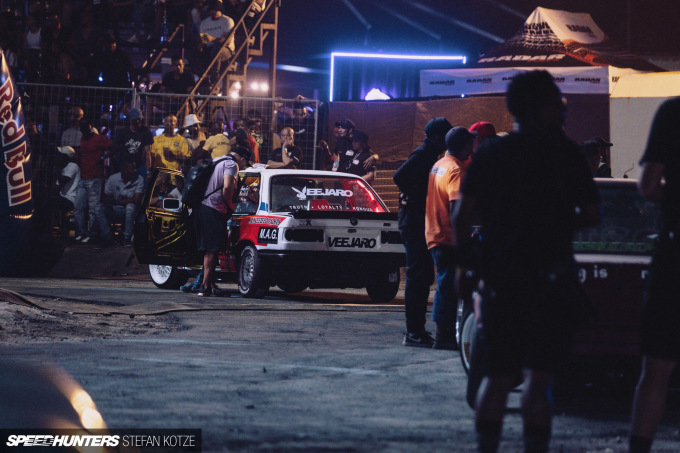 stefan-kotze-speedhunters-redbull-shayimoto-058