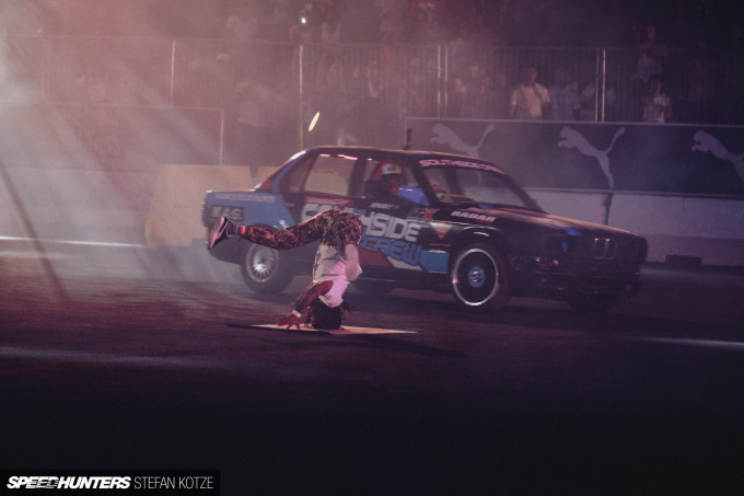 stefan-kotze-speedhunters-redbull-shayimoto-073