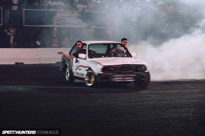 stefan-kotze-speedhunters-redbull-shayimoto-131