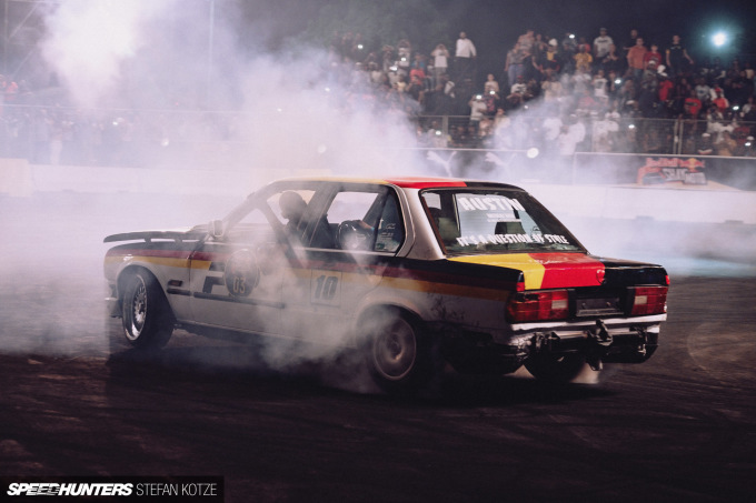 stefan-kotze-speedhunters-redbull-shayimoto-143