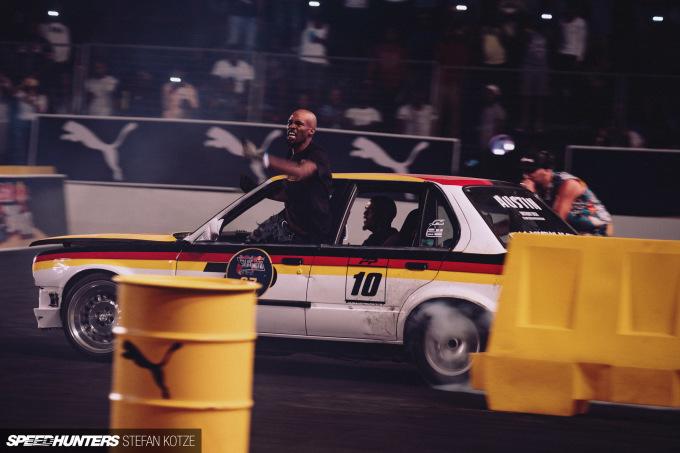 stefan-kotze-speedhunters-redbull-shayimoto-148