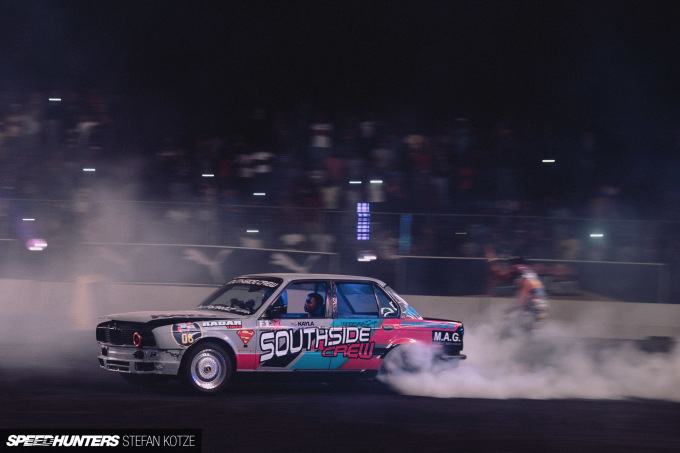 stefan-kotze-speedhunters-redbull-shayimoto-196
