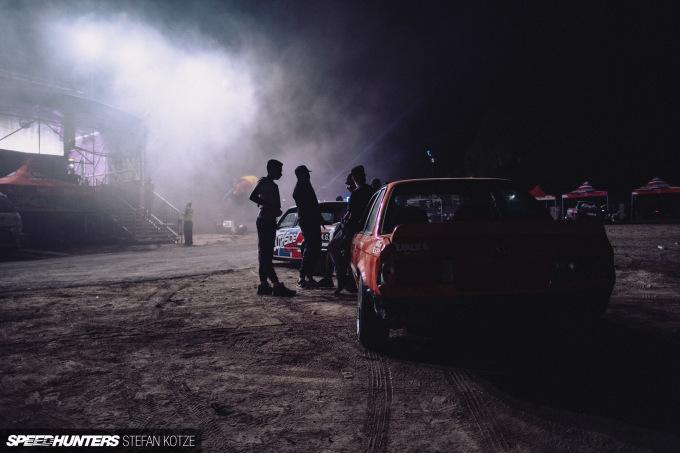 stefan-kotze-speedhunters-redbull-shayimoto-209
