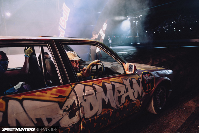 stefan-kotze-speedhunters-redbull-shayimoto-251